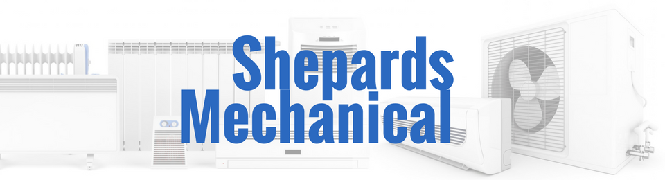 Shepard's Mechanical